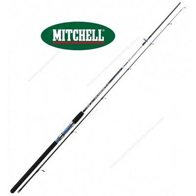 Canne Avocet Sea Bass Spinning Mitchell ( 2M40 40-100 Gr )