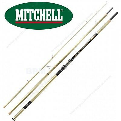 Canne Surf Mitchell Mag Pro Advanced Surfcasting 4M20