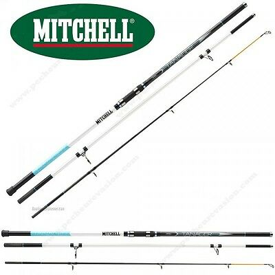 Canne Surf Mitchell Tanager Surf 4M50