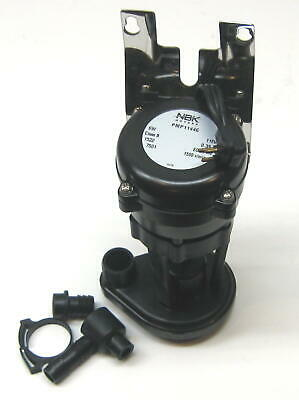 Ice Machine Water Pump 115 Volts for Manitowoc 7623063 76-2306-3