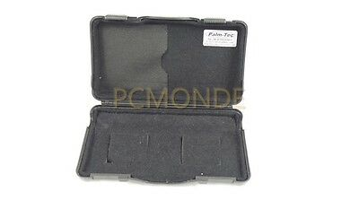 PalmTec Hard Case for Psion Series 5/5mx (color may vary)