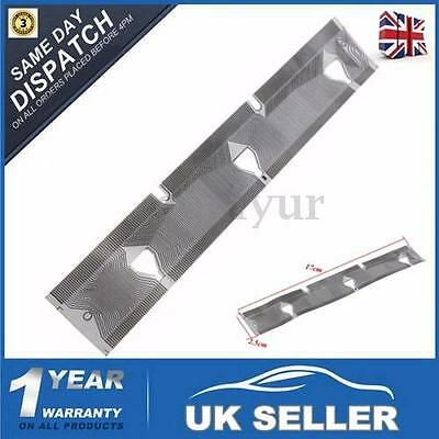 Instrument LCD Cluster Speedometer Pixel Ribbon Cable For BMW E38 E39 E53 X5 -UK