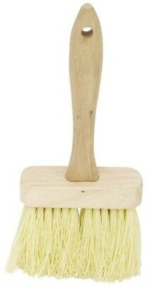 E-Z Fit Masonry Brush,No 11937,  D Q B Ind