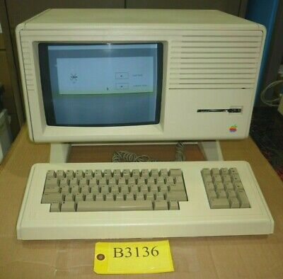 Apple Lisa Computer, Memory Option-A6S0204