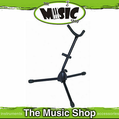 AMS / Xtreme Saxophone Stand - New Sax Stand from The Music Shop