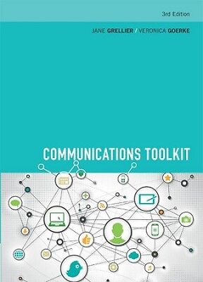 Communications Toolkit