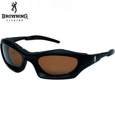 Lunettes De Soleil Browning Hot Brownie