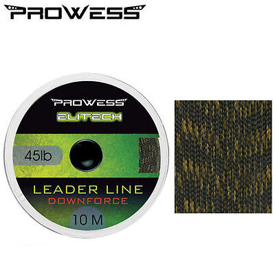 Lead Core Prowess Leader Line Downforce