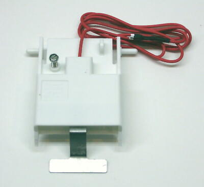 Commercial Ice Machine Ice Thickness Control Sensor Probe for Manitowoc 7627813