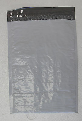 """200 #2 8.5x12 Imperfect POLY BUBBLE MAILERS SELF SEAL ENVELOPE 8.5""""x12"""""""