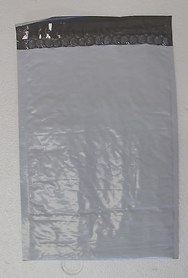 "250 #0 6x10 Imperfect POLY BUBBLE MAILERS SELF SEAL ENVELOPE 6""x10"""