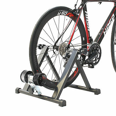 Indoor Bicycle Bike Wind Trainer