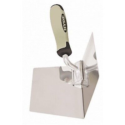 Tool Drywall Inside Corner,No 9410,  Hyde Tools