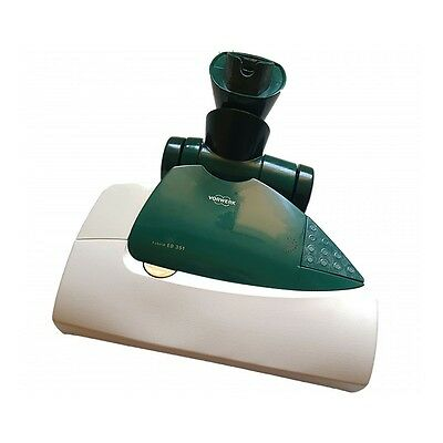 Battitappeto Battimaterasso Originale Vorwerk Folletto Eb 350 351