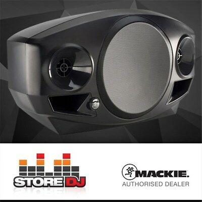 Mackie FreePlay 300W Stereo Portable PA w/ Built-In 4-Ch Mixer & Bluetooth