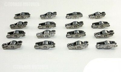 Schlepphebel 16St. BMW, Mini, Toyota /1WW / N47 / N57 / 11337797710 rocker arms