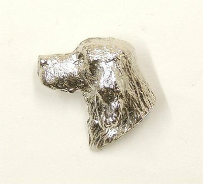Irish Setter Lapel Pin