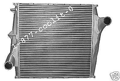 Charge Air Cooler/Air to Air Volvo VN Series Flange NEW,20461061