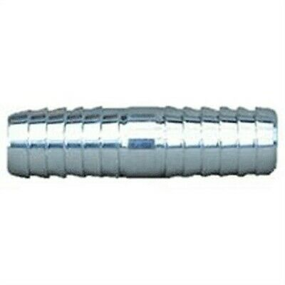Southland 511-375HN 1-1//2 X 1 Galvanized Reducing Couplings