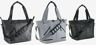 Nike Formflux Tote Bag (Water Repellent) - NWT