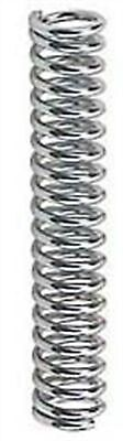 Compression Spring - Open Stock for display for 300-2-L,No C-892