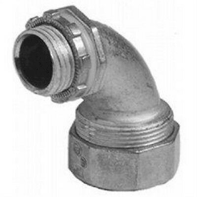 "Thomas & Betts #LT292-1 3/4""LIQ Tight Connector,No 91697,  Thomas & Betts"
