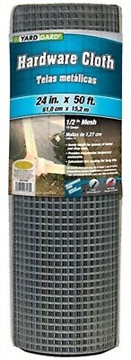 30x10 16GA Cage Wire,No 309302A,  Midwest Air Tech/Import
