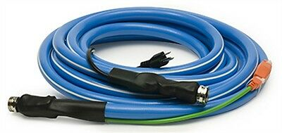 100' Pirit Heated Hose,No PWL-03-100,  Pirit Heated Products