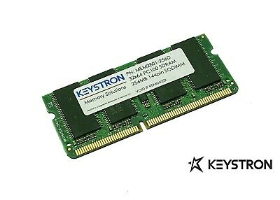 Mem2801-256D= 256Mb Dram Memory Cisco Router 2801 2800