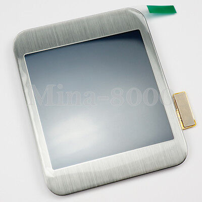 LCD Display Touch Screen Digitizer Assembly For Samsung Galaxy Gear 2 SM-R380