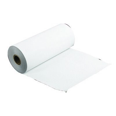 Q-Connect Fax Roll 210mm X100m X25mm