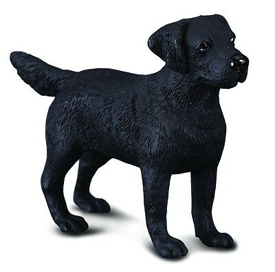 Australian Cattle Dog 9 cm Cani E Gatti Collecta 88672
