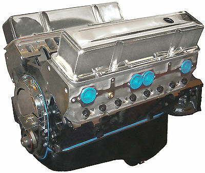 Blueprint bp3315ct ford 331 stroker base engine alum heads blueprint engines bp35513ct1 355ci crate engine alum heads roller cam malvernweather Image collections