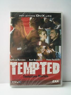 TEMPTED tentazione mortale [Divx, B.Bennett, 2002]