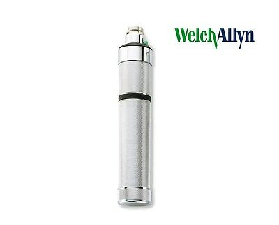 Welch Allyn 3.5V Nicad Rechargeable Handle For Retino Ophthalmoscope #71000-C