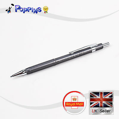New XENO XD - 1.3 mm Mechanical Pencil Sharp For Drafting Office UK Stock