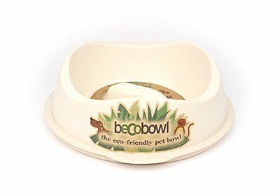 Beco Eco-Friendly Slow Feed Beco Bowl Natural, Premium Service, Fast Dispatch