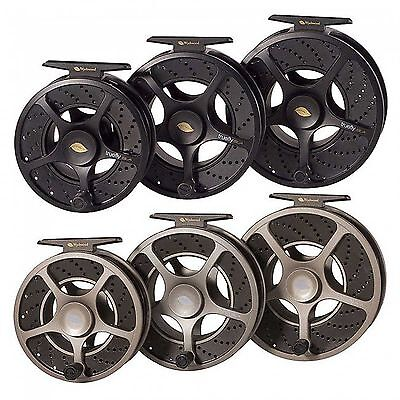 Wychwood Truefly SLA Cassette Fly Fishing Reels – All Sizes – Fly Fishing