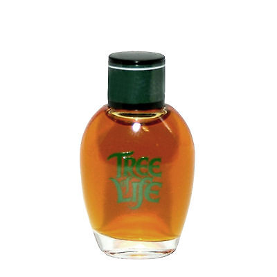 Tree of Life  *Essentail Perfume oil*  PATCHOULI   T