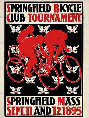 ADVERT EXHIBITION PROPAGANDA CYCLE PEACE RACE EAST GERMANY POSTER BB2279B