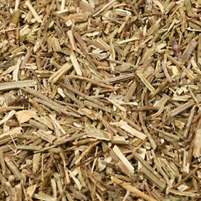 VERVAIN ORGANIC pagan wicca cleanse sacred ritual leaves 50 g herbal