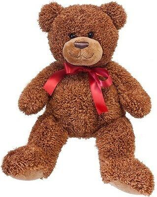Teddy Bears- Were $25 ea- Now $8.00 ea- Lot of 4 Pcs for $32.00- 65% Off Retail