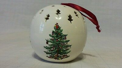 FORMALITIES by Baurn Bros. Holiday Christmas Pouporrie Ball Christmas Tree