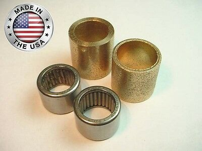 """New Quick Change Gearbox Bearing Kit For South Bend Lathe 9"""" Model A & 10k"""