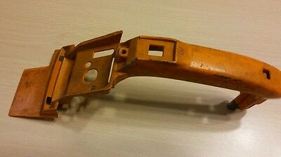 Jonsered chainsaw top handle housing #100050 361 NEW NOS