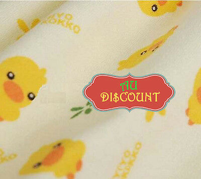M Waterproof Cotton Toddler Baby Nappy Change Bed Cots Sheet Mattress Protector