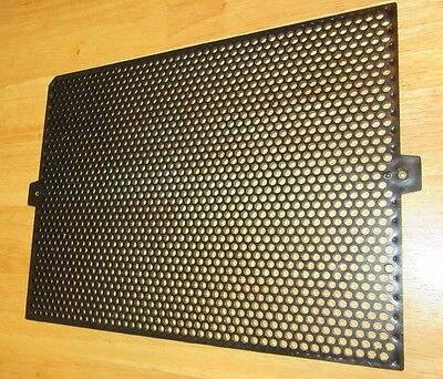 Vintage Lite Brite replacement screen and instructions