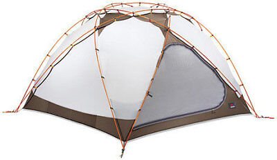 NEW MSR Stormking 5-Person Expedition Tent from Gogo Gear Travel Accesssories