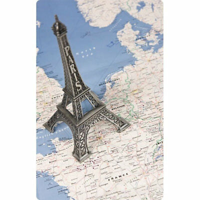 NEW Personalised Luggage Tag - France from Gogo Gear Travel Accesssories
