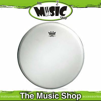 "New 11"" Banjo Head - Top Coated, High Collar - BJ-1100-H1"